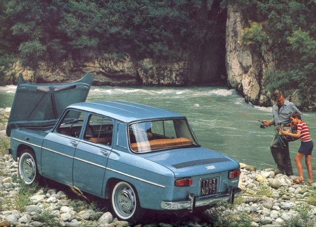 1000 images about french classic cars on pinterest citroen ds